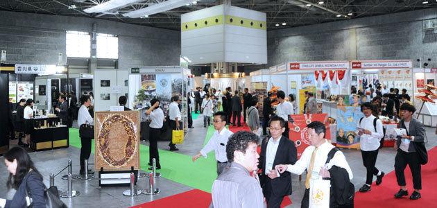 Olive Oil Kansai se celebrará la próxima primavera con nuevos formatos