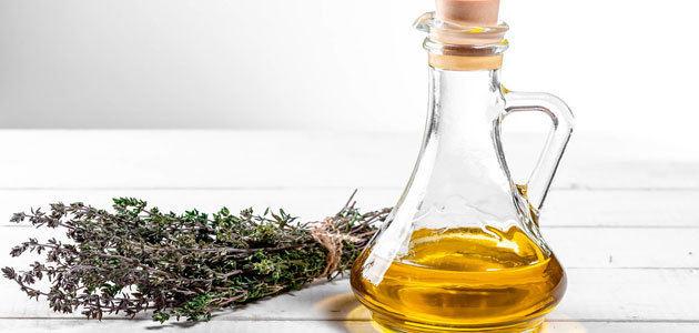 La NAOOA continúa su lucha contra los aranceles de EEUU al aceite de oliva español