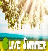 Diario de verano: ¿Cuáles han sido las informaciones más destacadas durante el mes de agosto?