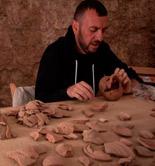 Los vestigios de la oleicultura en el Antiguo Egipto