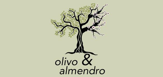 Creada la primera lonja de almendro en Andalucía