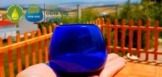 Túnez pone en marcha un centro internacional de formación sobre olivar y aceite de oliva