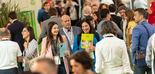 Organic Food Iberia regresará a Madrid en septiembre