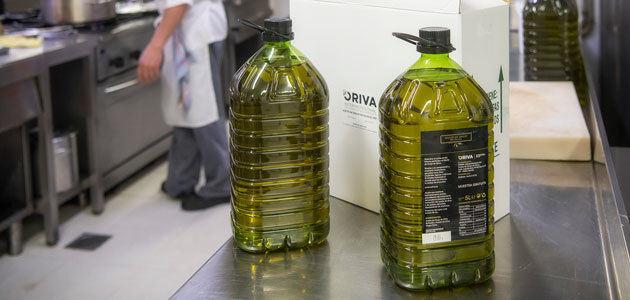 El MAPA somete a consulta pública previa la propuesta de extensión de norma del aceite de orujo de oliva