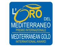 L'Oro del Mediterráneo
