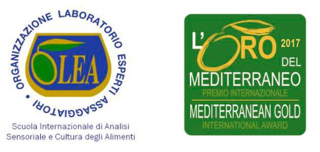 Un total de 14 AOVEs españoles, reconocidos en el concurso internacional L'Oro del Mediterráneo