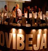Abierto el plazo para participar en el Concurso Internacional de Aceite de Oliva Virgen Extra-Premio Ovibeja