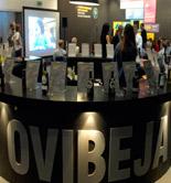 Ovibeja premia a 11 empresas españolas en su sexta edición