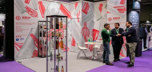 Empack y Packaging Innovations traerán a Madrid el futuro del diseño en el sector del packaging