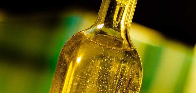 El packaging alimentario en la era COVID: e-commerce, monodosis y envases de un solo uso