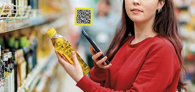 El nuevo packaging en la era digital