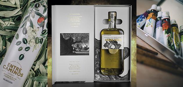 EVOOLEUM Packaging Awards: Convocatoria extraordinaria para elegir los AOVEs más bellos del mundo