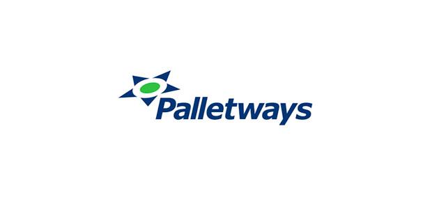 La calidad y el servicio, los factores más valorados de Palletways Iberia según sus clientes