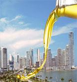 España e Italia desbancan a EEUU en el mercado oleícola de Panamá