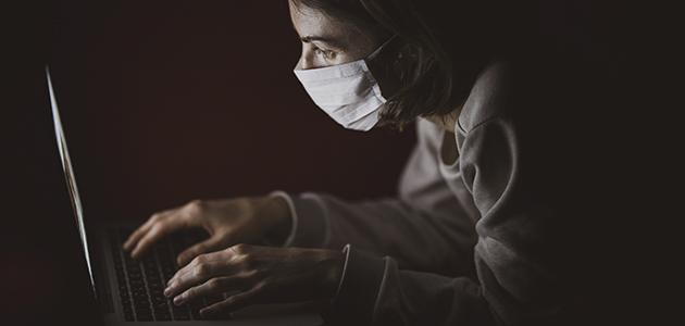 La peor de las pandemias