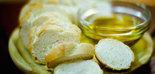 Pan y AOVE, un binomio saludable con siglos de historia