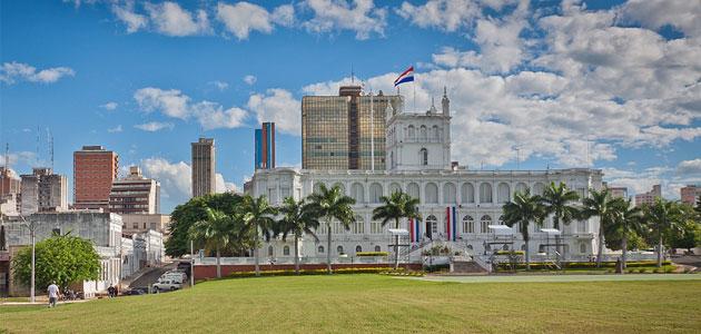 Tendencia positiva del mercado de aceite de oliva en Paraguay