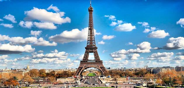 ICEX llevará a cabo un programa de promoción de aceite de oliva gourmet en Francia