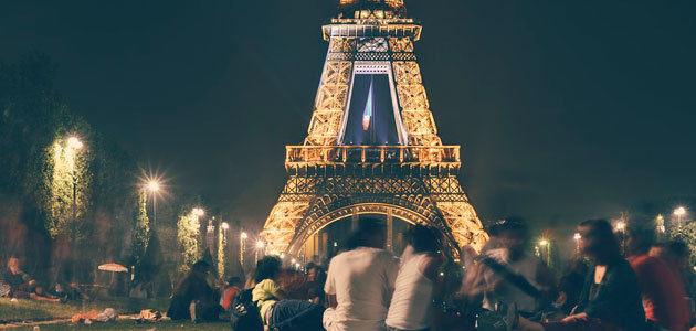 Extenda organiza una cata on line de AOVE en Francia