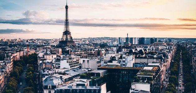 El consumidor francés se inclina por los AOVEs frutados y aromatizados