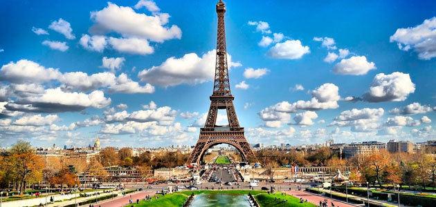 ICEX promocionará el aceite de oliva español en el mercado francés