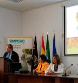 La Fundación Patrimonio Comunal Olivarero presenta los principales trabajos científicos que relacionan el AOV y la salud