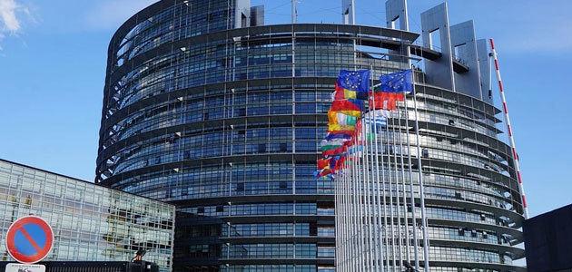 Cooperativas Agro-alimentarias de España destaca que Mercosur supone una oportunidad para el aceite de oliva