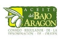 Mejor Aceite del Bajo Aragón