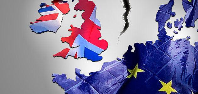 La Eurocámara da luz verde al acuerdo UE-Reino Unido de comercio y cooperación