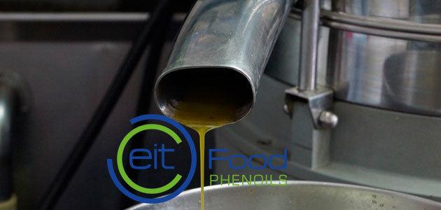 El Instituto de la Grasa prepara un seminario sobre nuevas tecnologías de extracción para obtener aceites de oliva más saludables