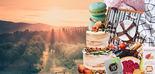 Picnic fusión con AOVE: 10 tips para un día gastro inolvidable de verano