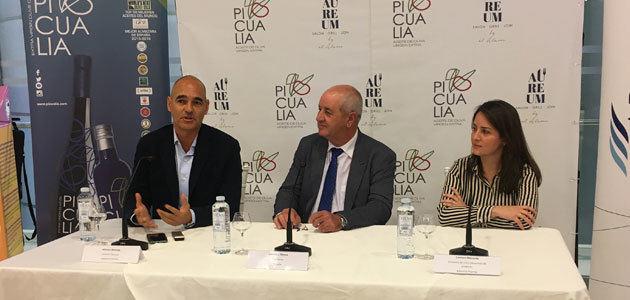 Picualia se convierte en el proveedor único de AOVE para Adventia Pharma