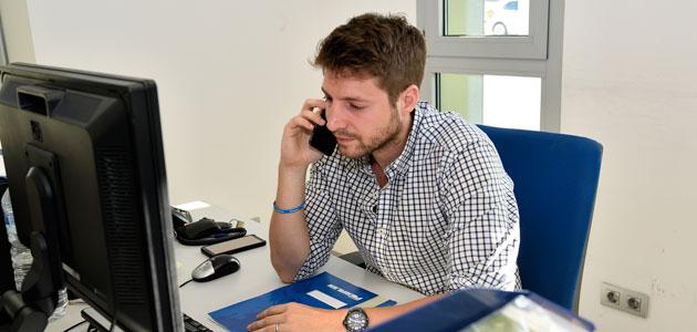 Pieralisi mejora su servicio de atención diaria y personalizada a sus clientes