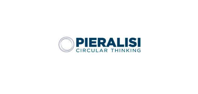 La eficiencia y la rentabilidad sostenible marcan la nueva imagen de Pieralisi