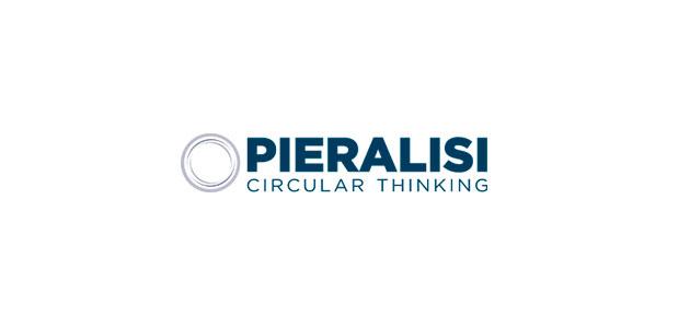 Pieralisi presentará en Expoliva su 'Circular Thinking' y las novedades en maquinaria de almazara