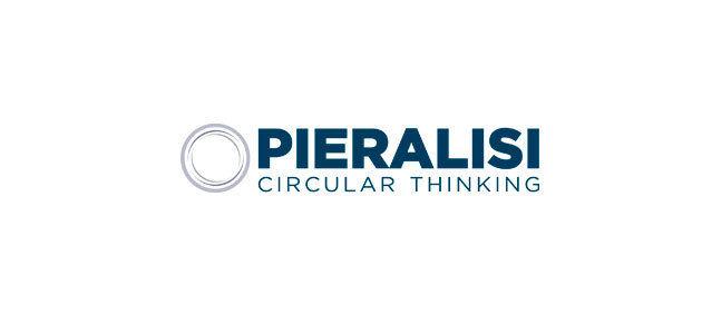 Pieralisi presentará en Expoliva sus últimas novedades