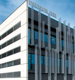 Pieralisi apuesta por la producción de equipos de calidad y mejora la competitividad de sus centros