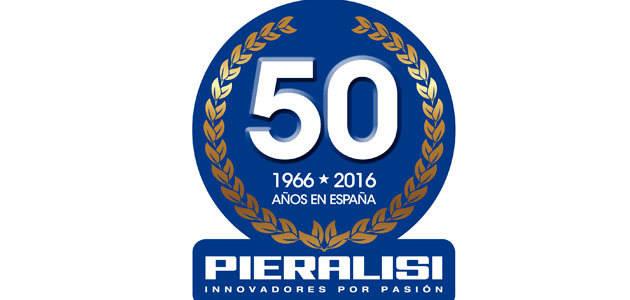 Un total de 29 almazaras, finalistas en los Premios de Pieralisi a los Mejores AOVEs de España y Portugal