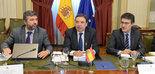 El MAPA y las CCAA analizan las negociaciones de la PAC