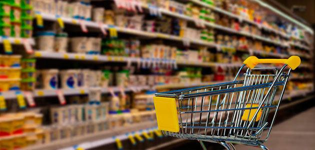 Publicado el Plan Nacional de Control Oficial de la Cadena Alimentaria para los próximos cinco años