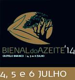 Asemesa muestra en Portugal la realidad de la aceituna de mesa de España