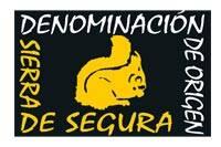 Premio Ardilla al Mejor Aceite de Oliva Virgen Extra de la DOP Sierra de Segura