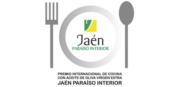 Convocada una nueva edición del Premio Internacional de Cocina con AOVE 'Jaén, paraíso interior'