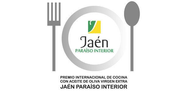 Convocada una nueva edición del Premio Internacional de Cocina con AOVE