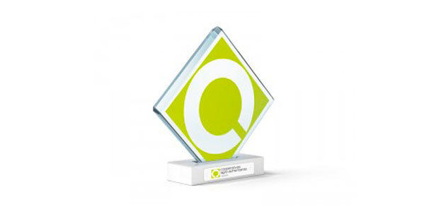 Convocados los Premios Cooperativas Agro-alimentarias de España 2020