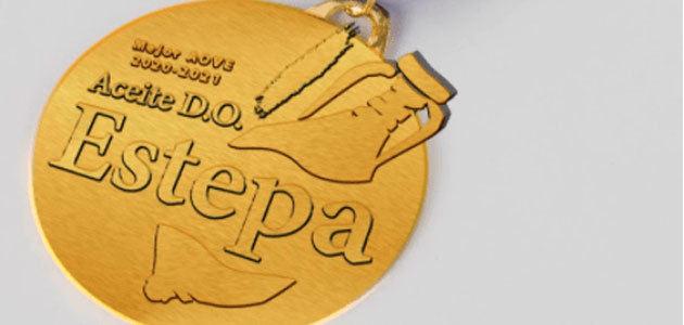 La DOP Estepa convoca el I Premio a la Calidad del AOVE