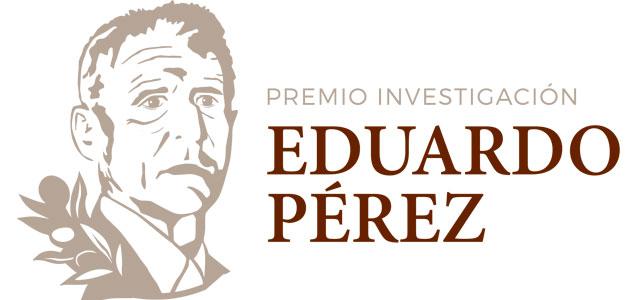 """Convocada la IV edición del premio de investigación """"Eduardo Pérez"""""""
