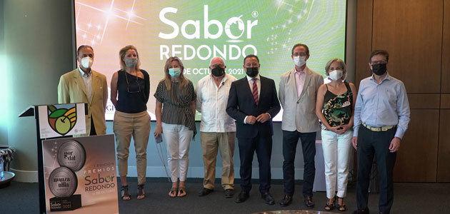 Las IGPs Aceitunas Manzanilla y Gordal de Sevilla organizan la I edición de los Premios Sabor Redondo