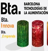 Nacen los premios Bta. Innova y Bta. Emprende