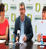 La DOP Priego de Córdoba desvela los ganadores de sus Premios a la Calidad